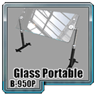 B-950P-GLASS&pid